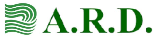 logo-stiicky